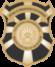 Управа за финансиско разузнавање